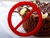 Lo que no se debe comer en exceso