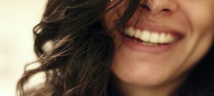 Periodoncia en Clínica Dental Sara Monterde